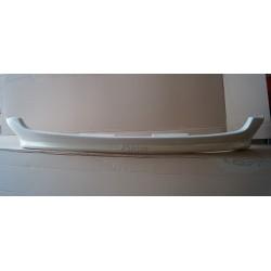 W116 AMG Front Spoiler / Lip / Air Dam